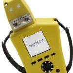 FluidScan Q1000/Q1100